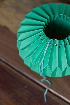 how to make origami lanterns 1000 ideas about origami lantern on origami