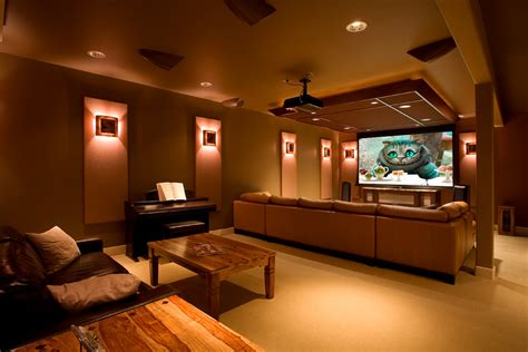 home theater decor packages image gallery theatre l