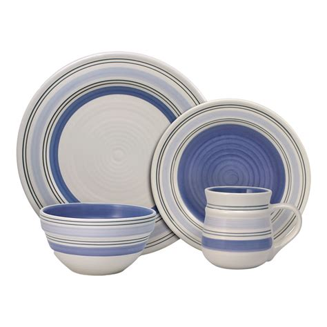 pfaltzgraff dinnerware rio 32 piece dinnerware set dinnerware sets etc