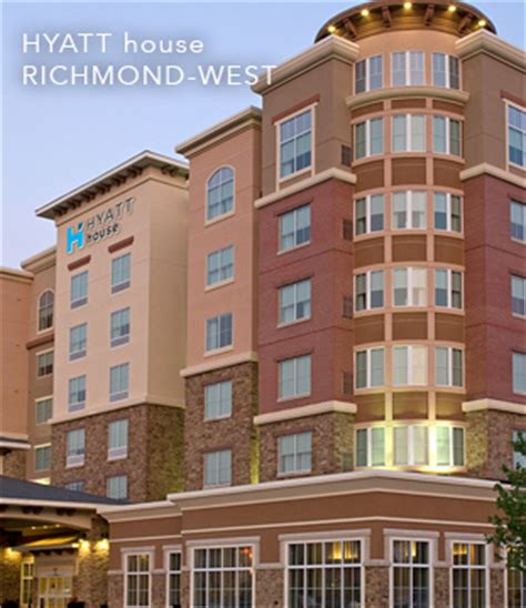 hyatt house richmond west hyatt house richmond west virginia is for lovers