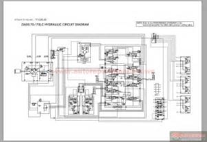 dunn golf cart wiring diagram wiring diagram schematic
