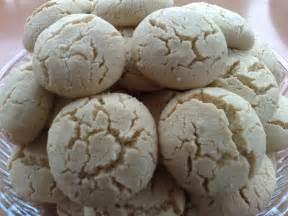 pratik tahinli kurabiye tarifi 3 kolay kurabiye tarifleri pratik ev kurabiyeleri