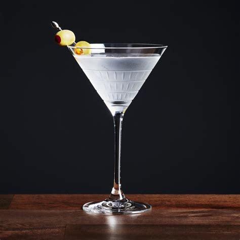 martini glass rounded martini glasses reviews crate and barrel