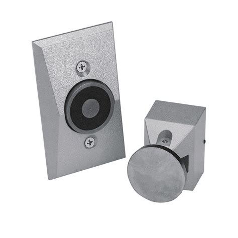 Electromagnetic Door Holder dorma em series electromagnetic door holders