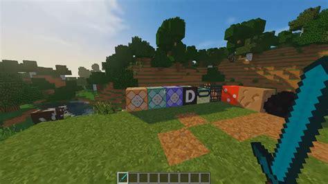 minecraft map creator 1 11 2 map maker s tab mod minecraft forum