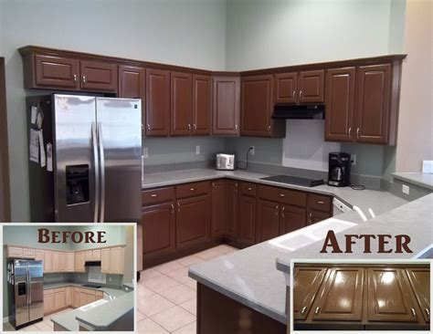 cabinet painters in jacksonville fl find the best ones