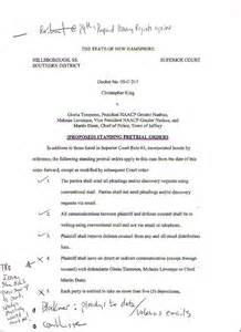 Chris King S First Amendment Page September 2005
