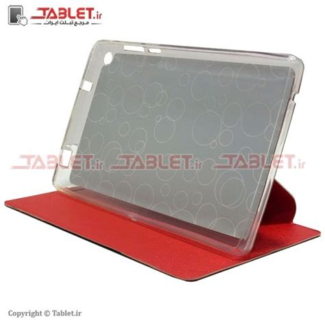 Jelly Lenovo By jelly folio cover for tablet lenovo tab 3 7 essential tb3