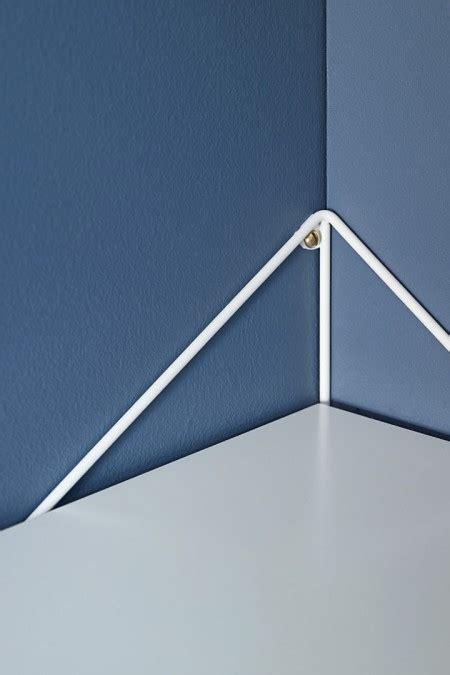 Shelf Bracket System by Pythagoras Shelving System Inattendu