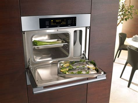 Electrolux Induction Cooktop Review Miele Steam Oven Review Dg4082 Appliance Buyer S Guide