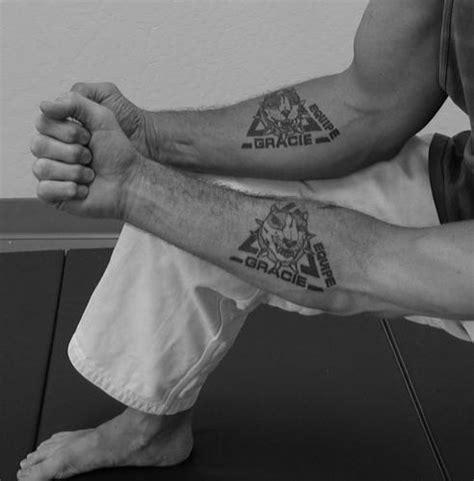 jiu jitsu tattoo designs the ultimate jiu jitsu collection