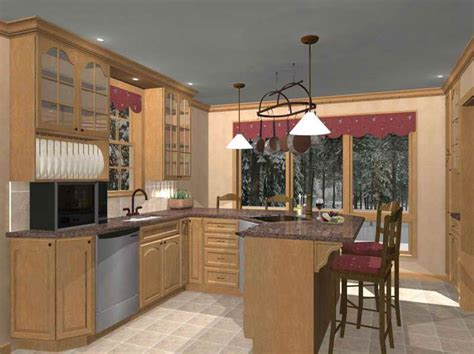 virtual kitchen design free free virtual kitchen designer home interior design