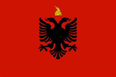 Search In Albania Albanian Kingdom 1928 39