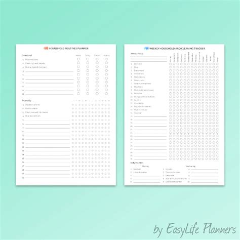 cleaning template business cleaning checklist template pilotproject org