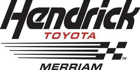 Hendrick Toyota Merriam Hendrick Toyota Scion Merriam Toyota Dealership Near