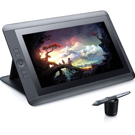 Drawing Tablet by 10 Best Drawing Tablets To Unleash Your Creativity