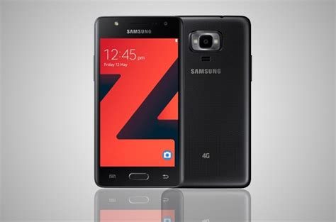 samsung z4 images hd photo gallery of samsung z4 gizbot