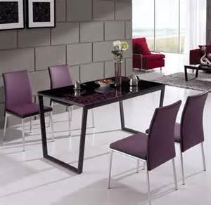 Cheap Kitchen Sets Furniture furniture sets buy sala sets furniture kitchen set furniture cheap