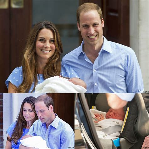 prince william kate middletons baby pics will their baby be pictures prince william and kate middleton debut their