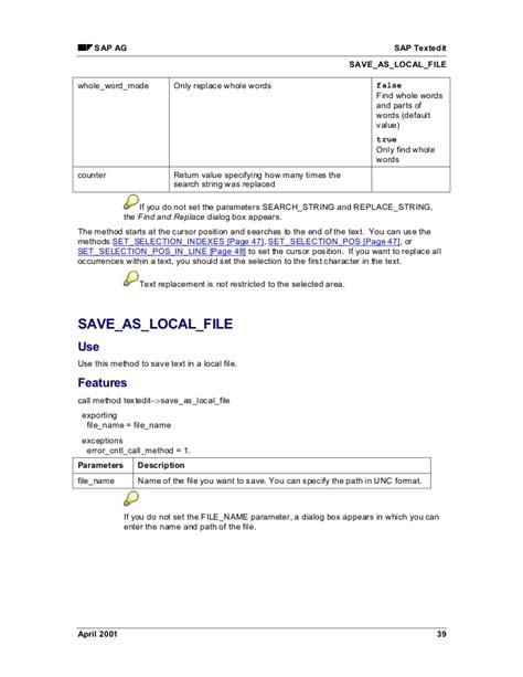 Textedit Resume Template 100 Libreoffice Resume Template Open Office Cism Report Resume Template Libreoffice