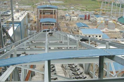 design engineer kuching kkb engineering berhad kkbeb
