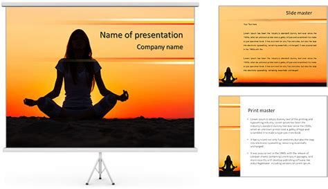 free flyer templates for mac powerpoint template flyer flyer powerpoint template flyer
