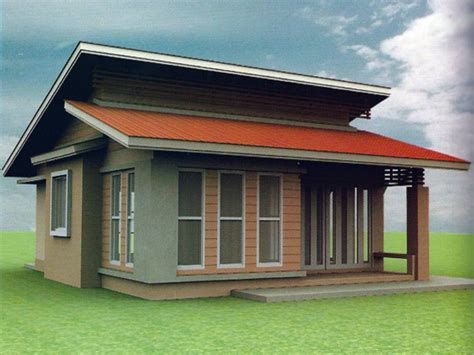 bungalow modular homes bungalow modular home designs craftsman style modular