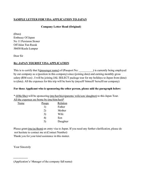 sample job cover letters resume application great of letter for it
