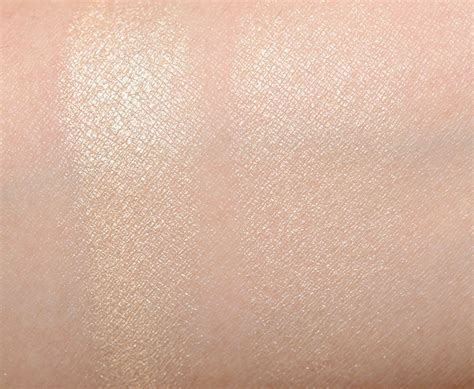 lorac light source highlighter lorac daylight illuminating highlighter review photos