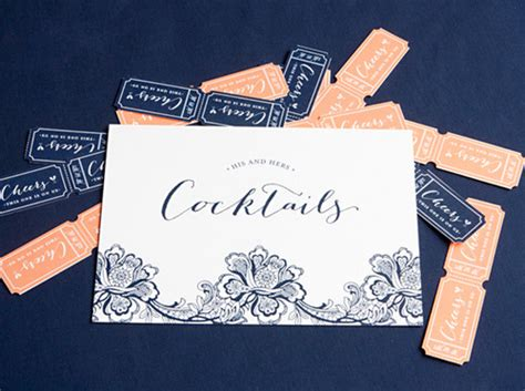 printable drink tickets merry brides diy drink tickets free printable