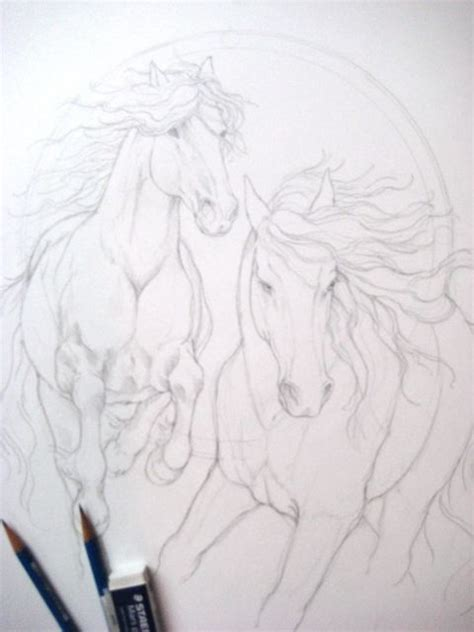 New Drawing Ten Best Drawing Tips And Seven New Drawings With