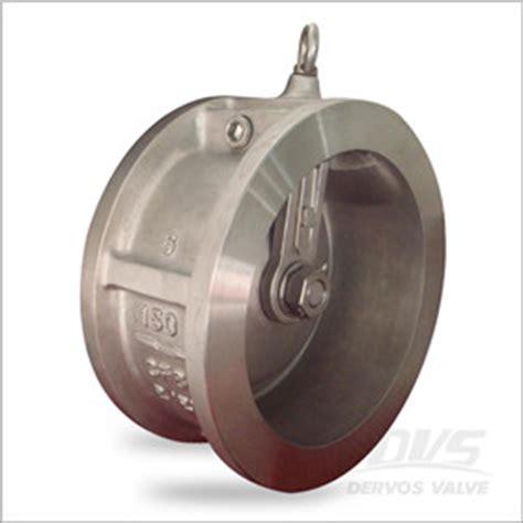 swing check valve orientation swing check valves single disc 6 inch cf8 dervos