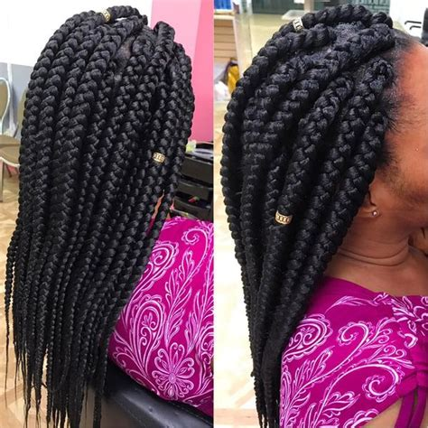 what type of braids africans do african braids hairstyles pretty braid styles for black women