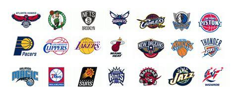 Mba Team Logos by Emblemetric 187 Logo Trends Analysis Data Driven Design