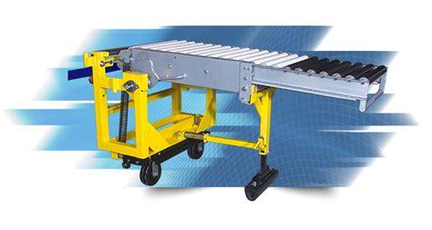 "Adjustable Bed Frame Support Legs – 11"" Adjustable Center Supports with Legs by Leggett & Platt"