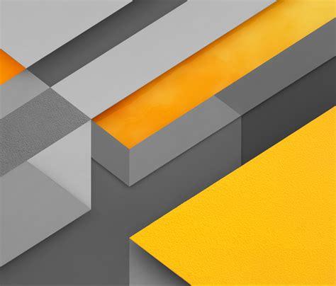 wallpaper google nexus 5x nexus 5x stock wallpapers hd quality technokick com