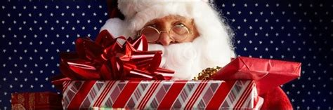 santa theory 3 writemebad 5 scientific theories that help explain santa to smart