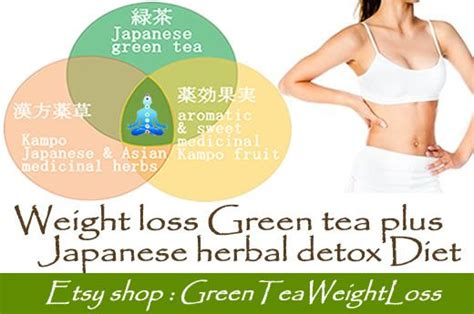 Qi Organic Green Tea Detox Weight Loss by 49 Best Mugwort Japanese Yomogi Herbal Leaf Tea
