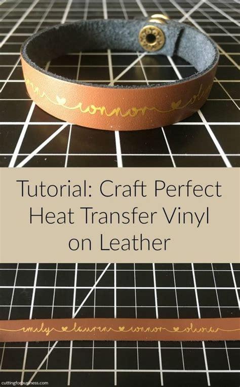 printable heat transfer vinyl tutorial 38 best design placement tips images on pinterest heat