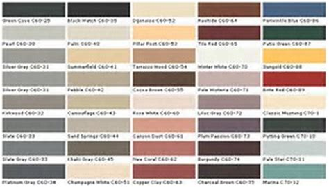home depot interior paint colors house design ideas