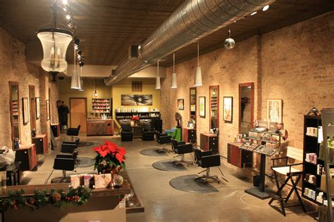 hairdressing salon layout pictures hair salon design ideas hair salon decorating ideas for