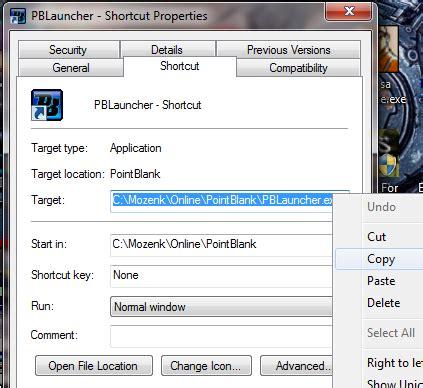 buat akun pb launcher bagi bagi catatan buat launcher game dengan visual basic 6 0
