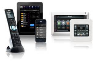 home technology systems home automation control systems hometech europe