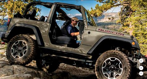 gobi jeep color 2017 gobi sighting thread jeep wrangler forum