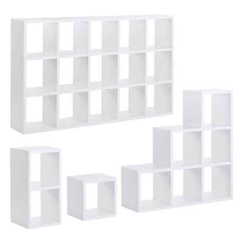 regalsystem boon bestseller shop f 252 r m 246 bel und einrichtungen - Bücher Regalsystem