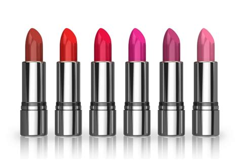 Lipstick De Avon Con Plomo peligro de labiales your