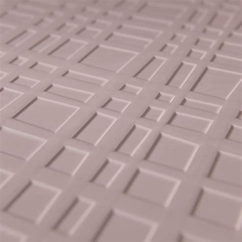 Planet Floor by Planet Rubber Flooring Saturn Grid Meadee Flooring