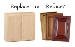 marvelous Cost Of Refacing Kitchen Cabinets #2: Replace_Or_Reface_Kitchen_Cabinets.png