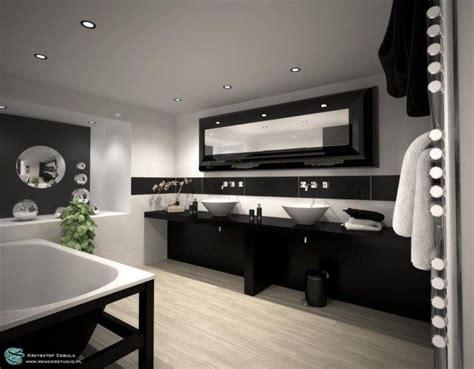 bathroom ideas 2014 bathroom design ideas 2014 beautiful homes design