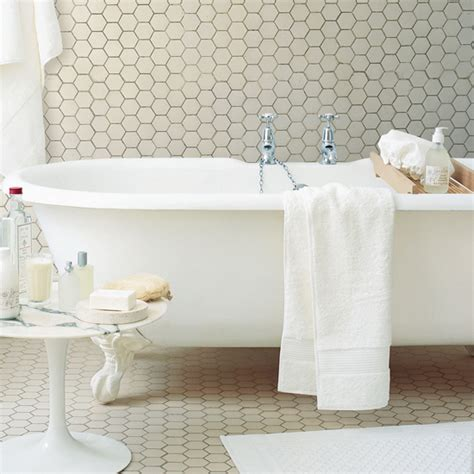 small bathroom flooring ideas bathroom flooring ideas ideal home